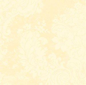 Dunilin Servietten, Crème, 40 x 40 cm