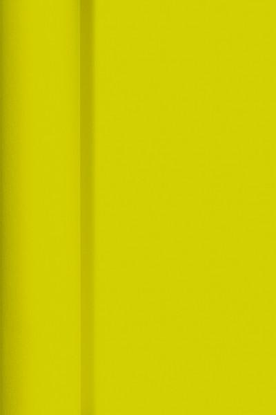 Tischtuchrolle, Kiwi, 118 cm x 5 m
