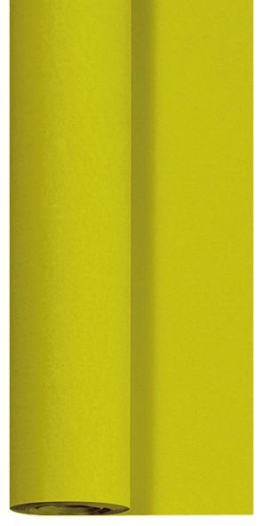 Tischtuchrolle, grün, 1.18x25 m