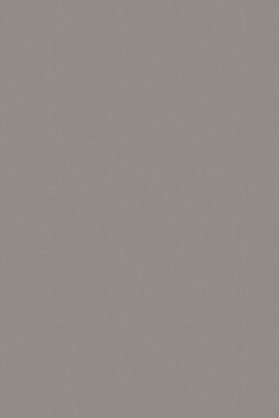 Dunilin Max Servietten, Granitgrau, 40 x 60 cm