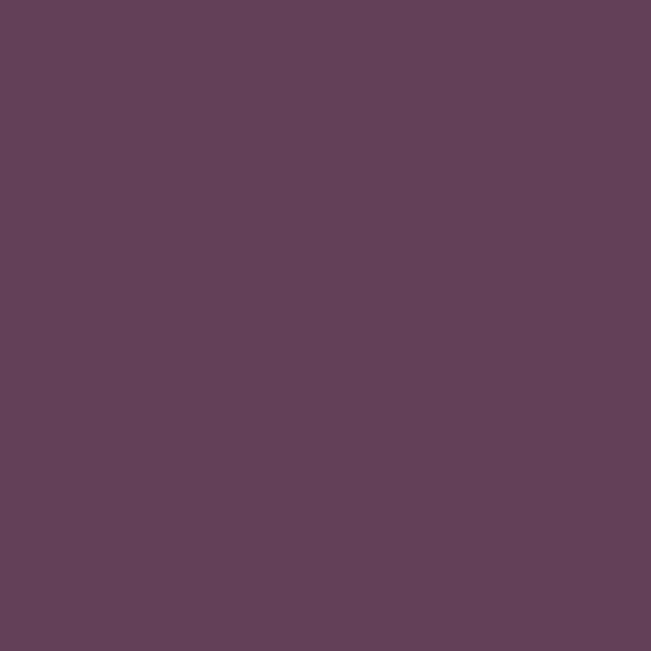 Papierservietten, violett, 40x40cm, 60 Stk